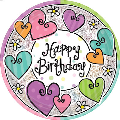 Birthday Greeting Cards: Happy Birthday Cards