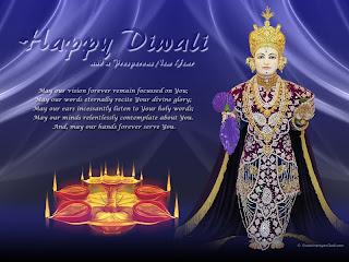 Baps Ghanshyam Maharaj Hd Wallpaper Diwali Wallpapers Diwali Desktop Themes Diwali Orkut Theme
