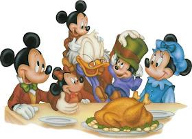 Thanksgiving Wallpapers Disney Thanksgiving Wallpaper Disney Thanksgiving Backgrounds