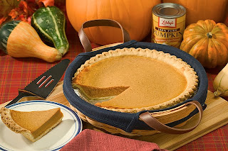 Free Pumpkin Pie Wallpapers