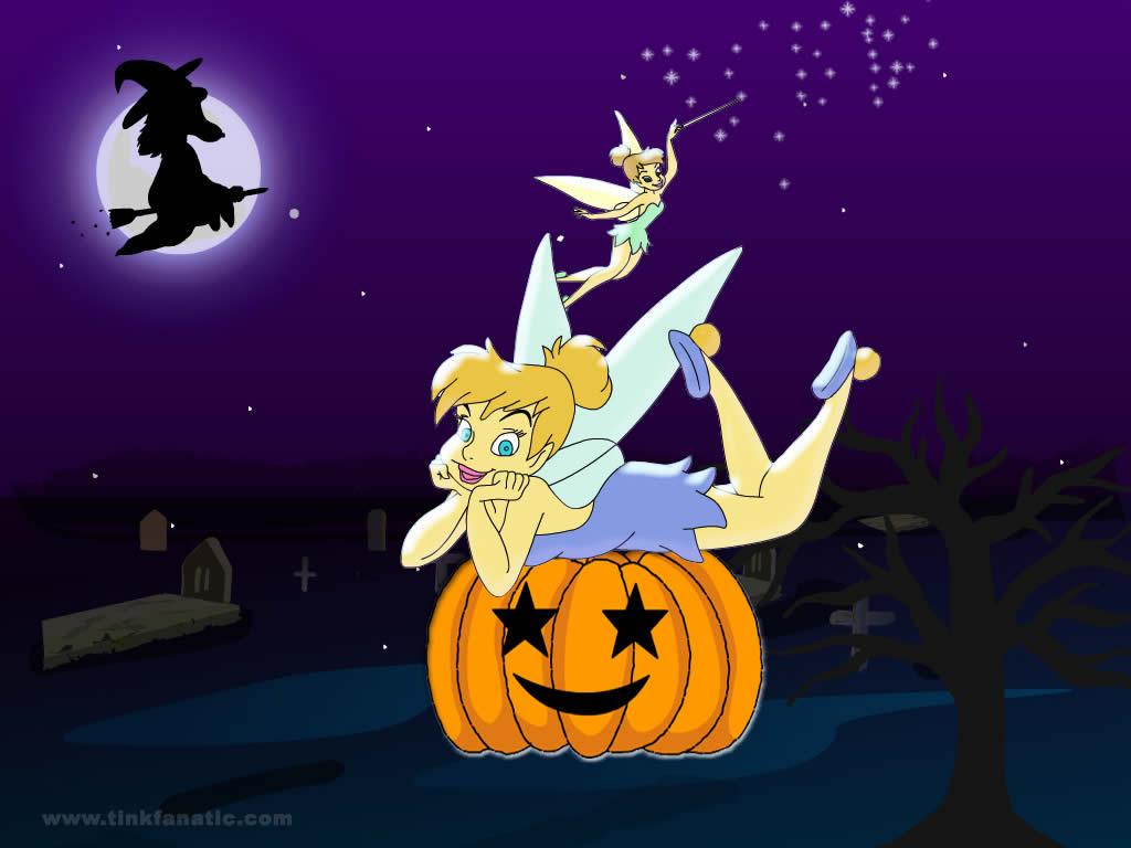 Halloween Wallpapers - Free Halloween Wallpapers ...