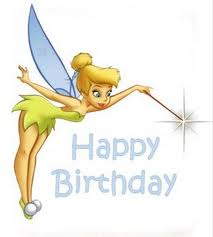 Birthday greeting cards tinkerbell birthday cards tinkerbell cartoon birthday ecard tinkerbell happy birthday wishes tinkerbell birthday cards bookmarktalkfo Image collections