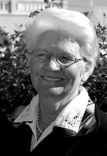 Helena Maricowitz