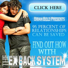 Getting Ex Back Help: How A Rebound Relationship Can Work In