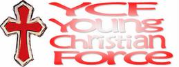YCF Blog!
