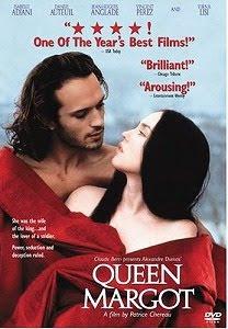 Queen_Margot_DVD_.jpg