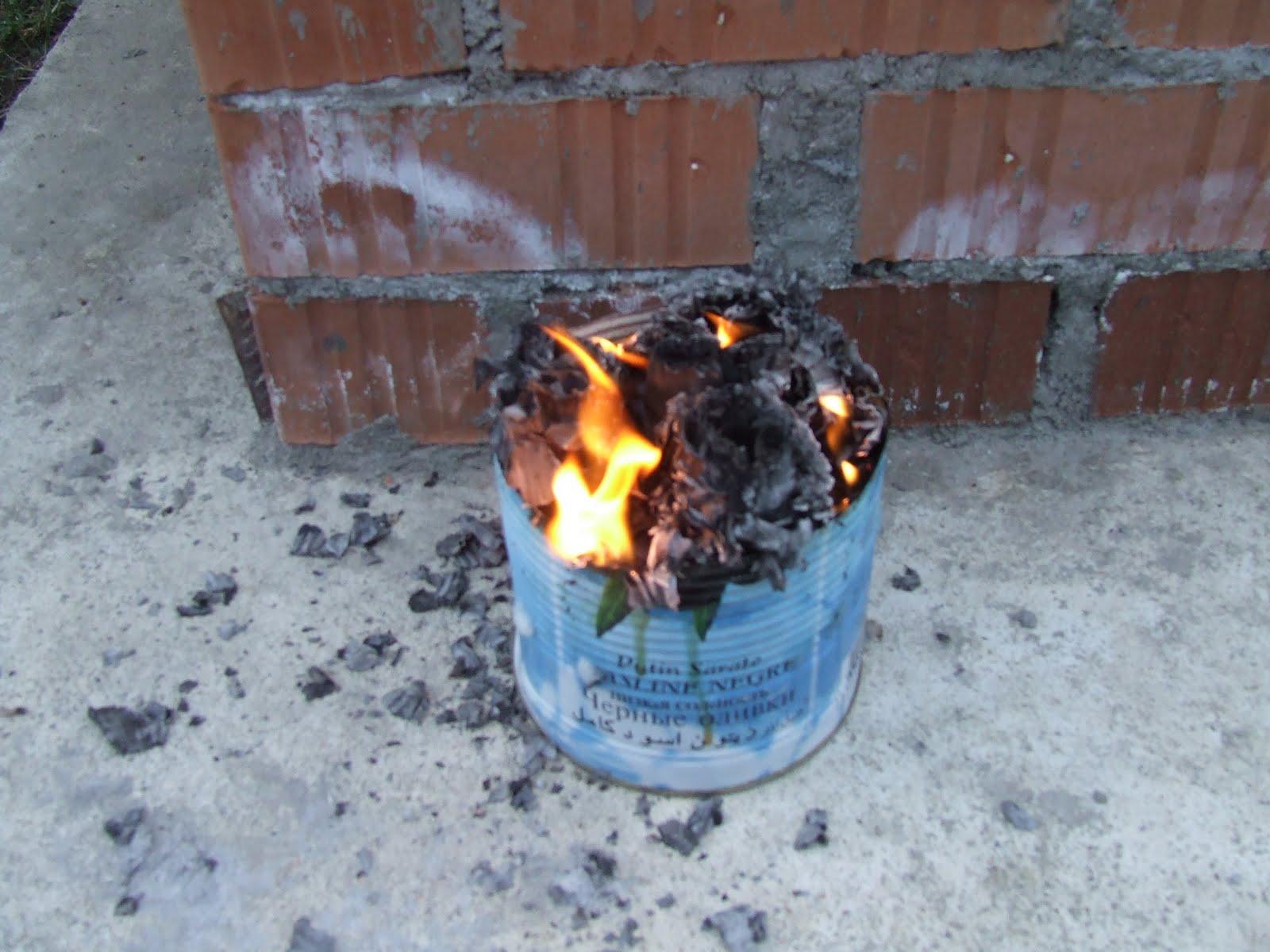 focul de arzător ieftin de grăsime