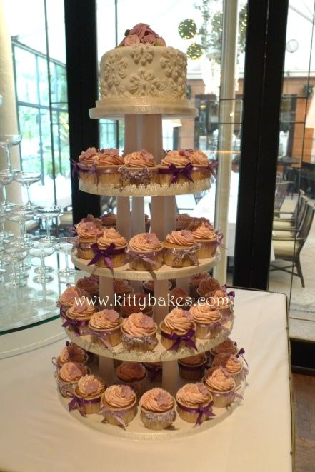 wedding cake house in penang kathleena s 3 tier white wedding cake decorated with 22826