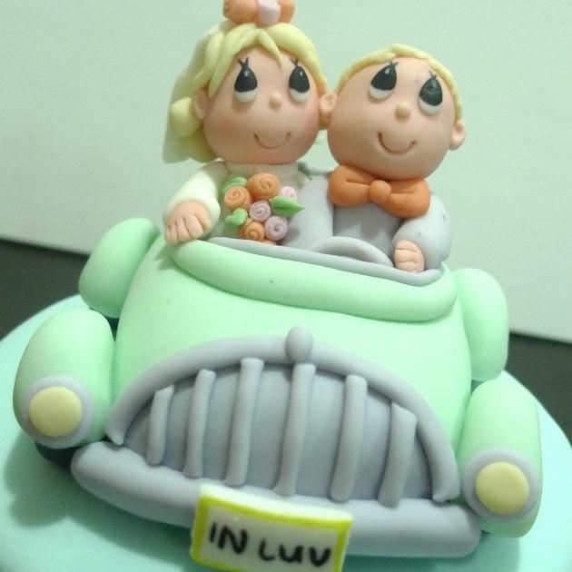 Kitty Bakes Penang Cakes Penang Wedding Cakes