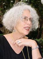 Sra. Sheryl Lutjens, directora del Programa de estudios sobre la mujer y profesora de Ciencias Políticas de la Universidad Norteña de Arizona