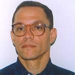 Nestor Rodríguez Lobaina