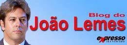 Blog do João Lemes