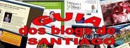 Guia dos Blogs