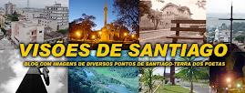 Visões de Santiago