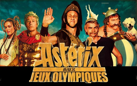 [asterix+aux+jeux+olympiques.jpg]