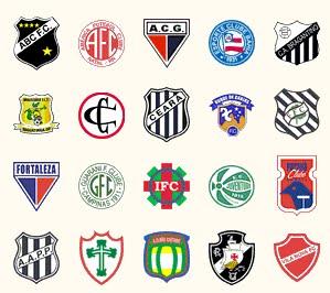 Associacao Da Liga Da Serrinha Serie B Sairam Os 4 Classificados Briga Agora So Na Parte De Baixo