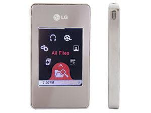 firmware lg fm37