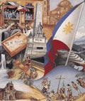 Paradise Philippines History