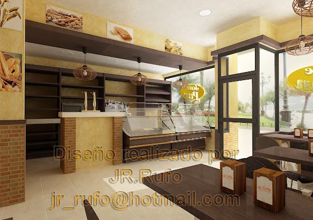 Interior Design Job Joy Studio Vtwctr - Diseos-interior
