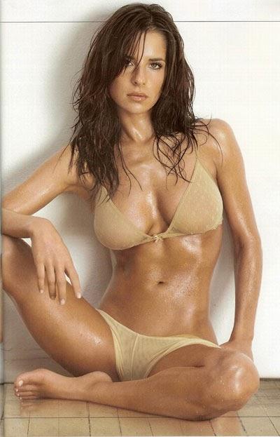 Thedaily Bikini 46