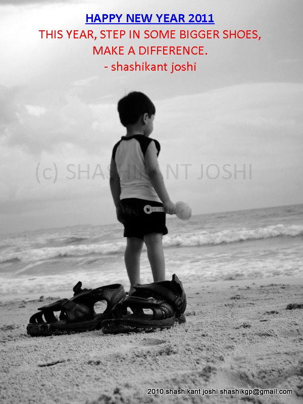 Practical Sanskrit 2010
