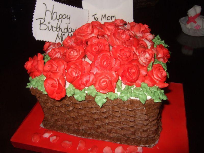 Moms 60th Birthday Ideas On Pinterest Party Invitations