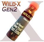Wild-X