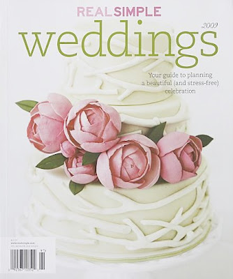 I Ve Never Researched This But My Impression Is That The First Thing A Bride To Be Does After Being Engaged Pick Up Wedding Magazine Or Two