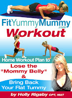 BurnYourBabyFatGetYour large Holiday Fat Loss Special
