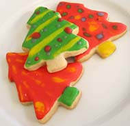 holidaycookies Holiday Cravings   5 Tips To Crush Them