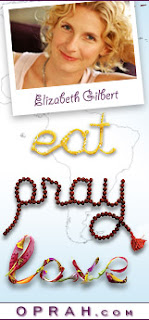 epl oprah main 161x345 Eat Pray Love: Elizabeth Gilbert on Oprah