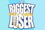 small the biggest loser Biggest Loser Couples Quick Weight Loss Tactics