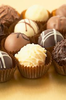j0422454 Sugar: Why is it so Addictive?