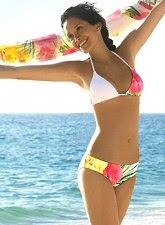 prod 526 1 Bikini Ready Body Deadline