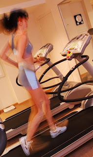 j0405146 Is Steady State Cardio better than Intervals...According to Who?