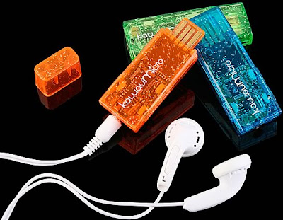 mp3 players