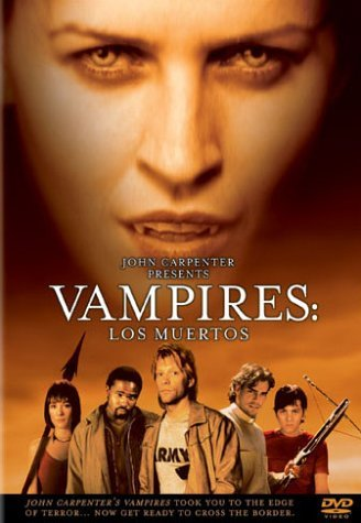 Forensic Talks The Forensics Of Horror Part I Vampires