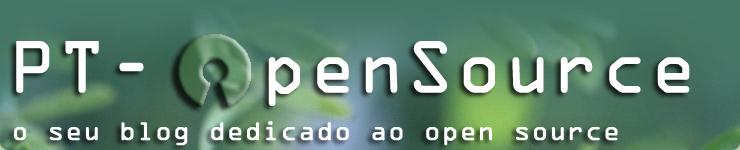 Open Source em Português