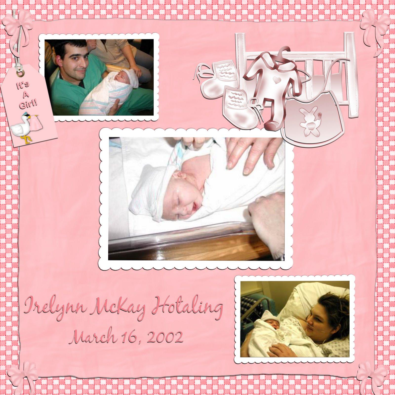 [Irelynn+newborn+scrap.jpg]