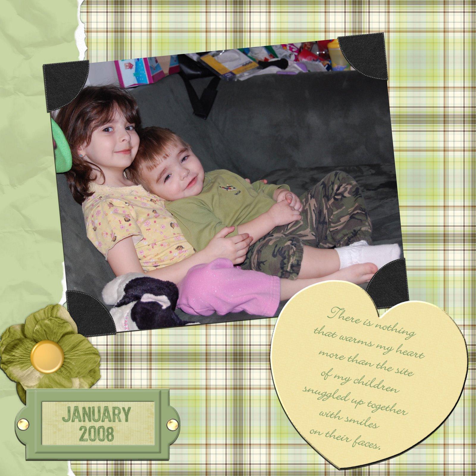 [snuggly+kids+1-08.jpg]