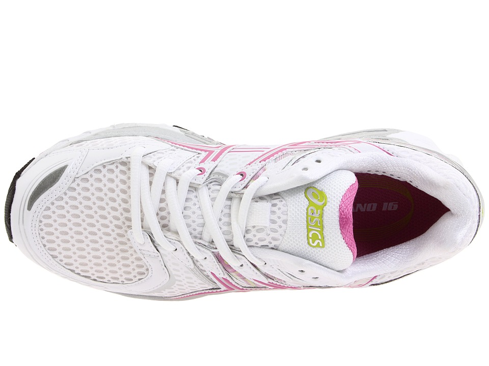 Asics Women S Gel Treadmill Walking Shoes