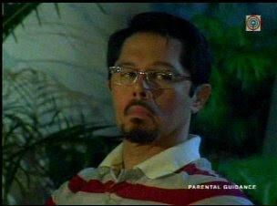 Samantala, nais ni Veron na muling makuha si <b>Fidel kaya</b> todo panga-akit ang <b>...</b> - PDVD_013