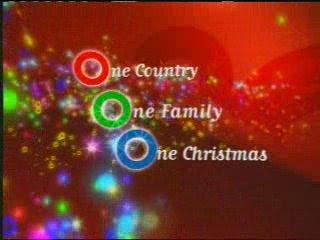 Ngayong Pasko Magniningning ang Pilipino - ABS-CBN Christmas