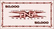 50000+cash