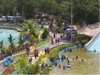 السياحة ماليزيا الاماكن السياحية ماليزا