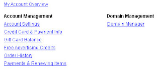 Custom Domain Blogspot Godaddy5