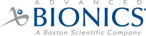 Bionic Ear Logo