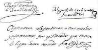 signatures-of-cervantes