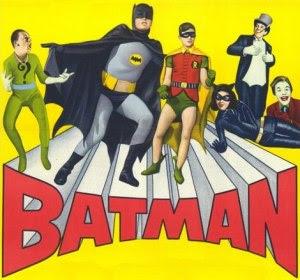 filmes é séries televisivas das décadas de 60 e 70 foram ícones de ...