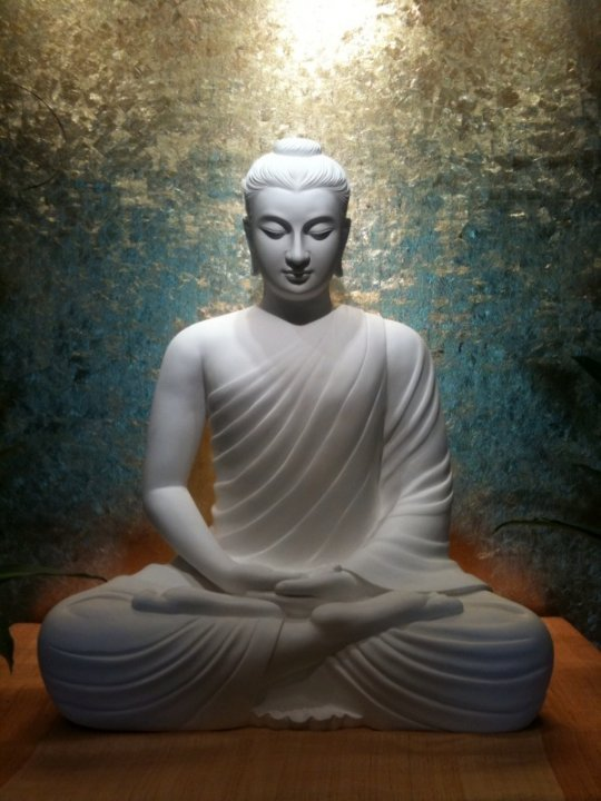 zen buddhism pictures the - photo #47